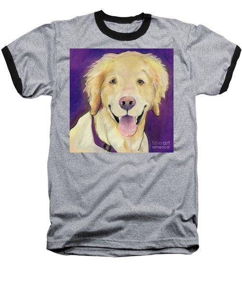 Alex Baseball T-Shirt