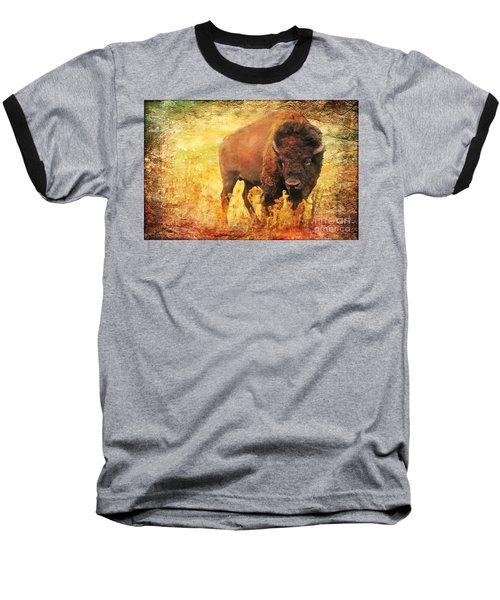 All But Forgotten  Baseball T-Shirt