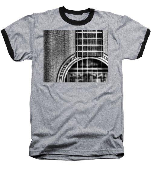 Alvarez Yairi Baseball T-Shirt