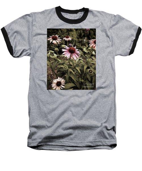 Among Friends Baseball T-Shirt