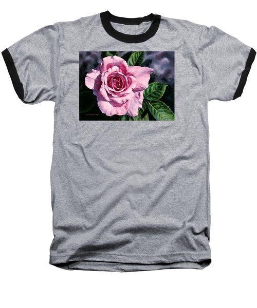 Amoure Baseball T-Shirt