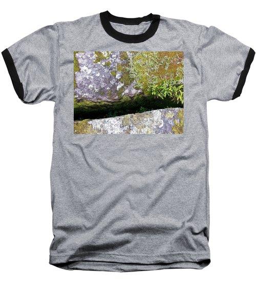 Another World Series 8 Baseball T-Shirt