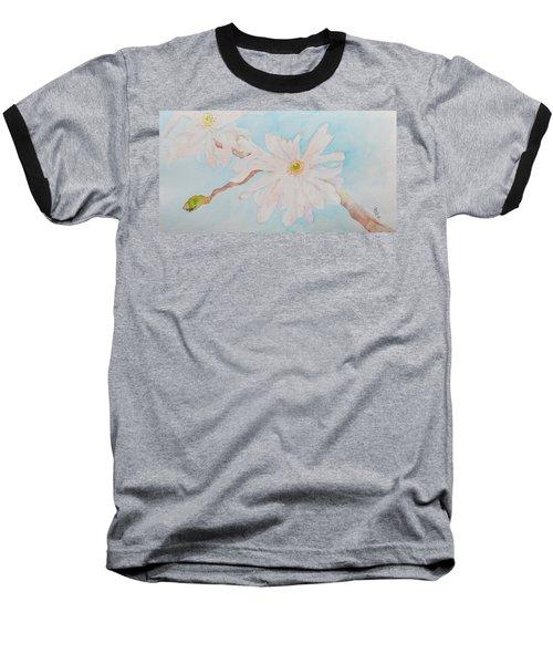 April 1st Baseball T-Shirt