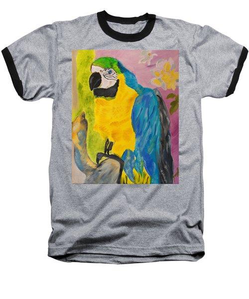Aren't I Beautiful? Baseball T-Shirt