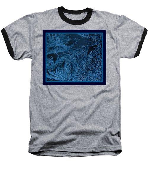 Artic Baseball T-Shirt