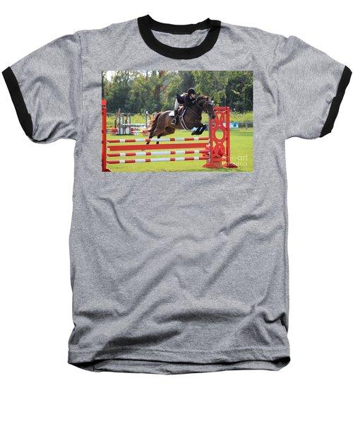 At-su-jumper57 Baseball T-Shirt