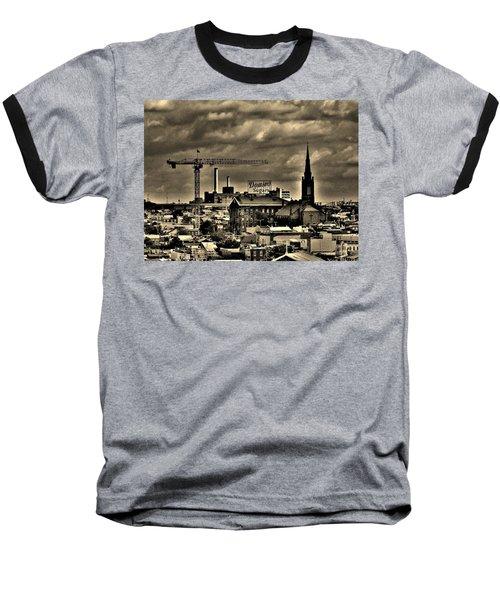 Baltimore Baseball T-Shirt