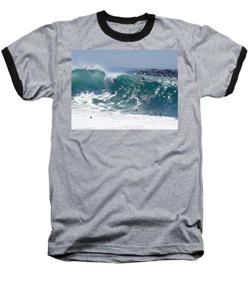 Banzai Baseball T-Shirt