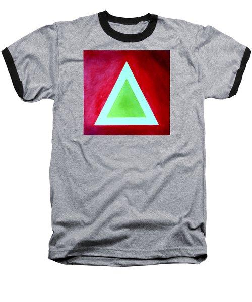 Be Outstanding Baseball T-Shirt