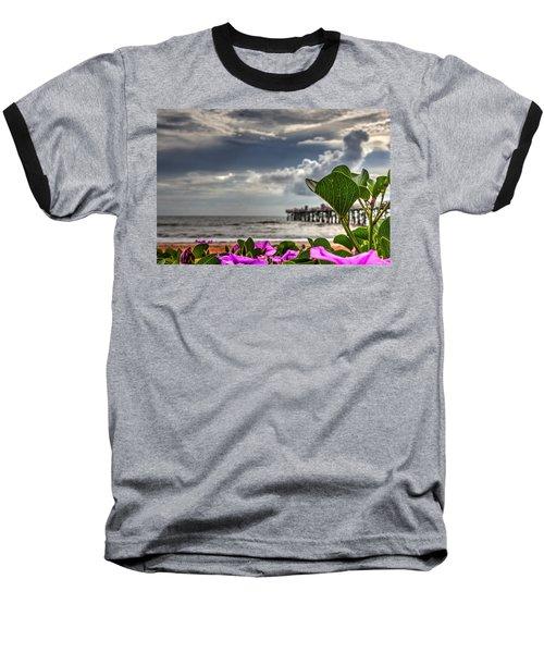 Beautyfulness Baseball T-Shirt