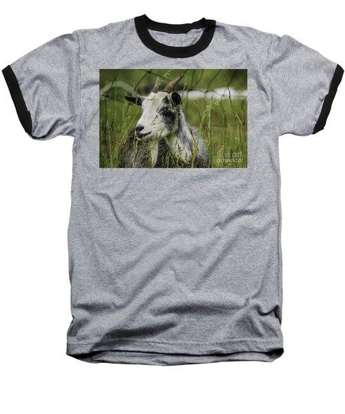 Betsy Baseball T-Shirt