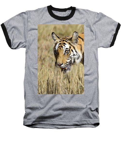 Beware Baseball T-Shirt
