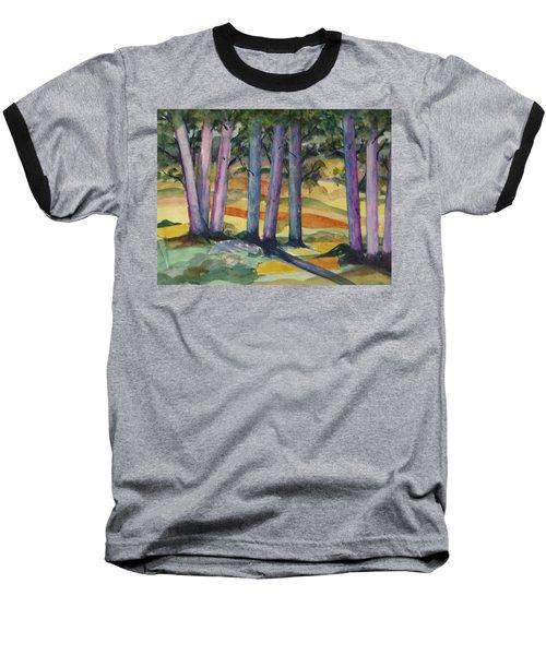 Blue Grove Baseball T-Shirt