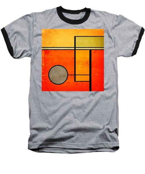 Bold Assumptions Baseball T-Shirt