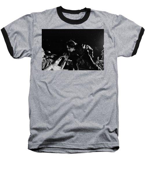 Bono 051 Baseball T-Shirt
