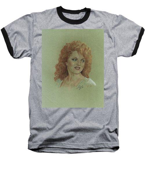Briar Baseball T-Shirt