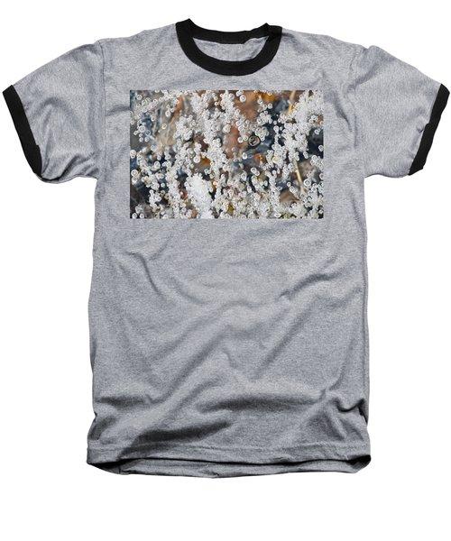 Bubble Up  Baseball T-Shirt