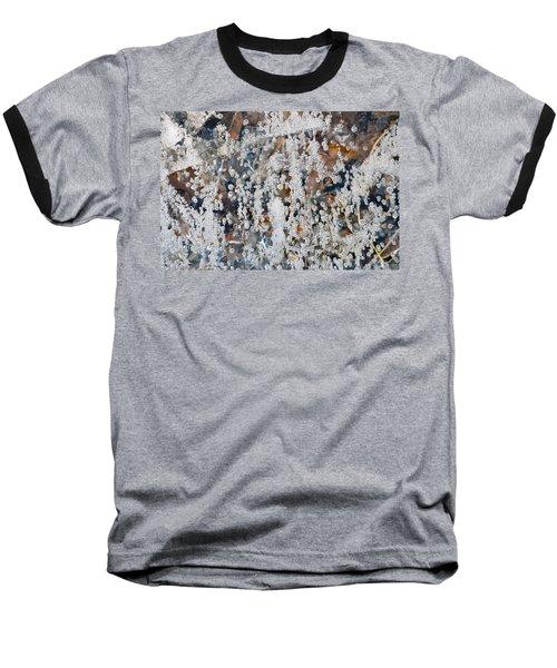 Bubble Up II Baseball T-Shirt