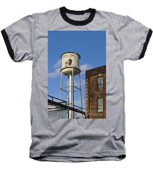 Buffalo Trace - D008739a Baseball T-Shirt