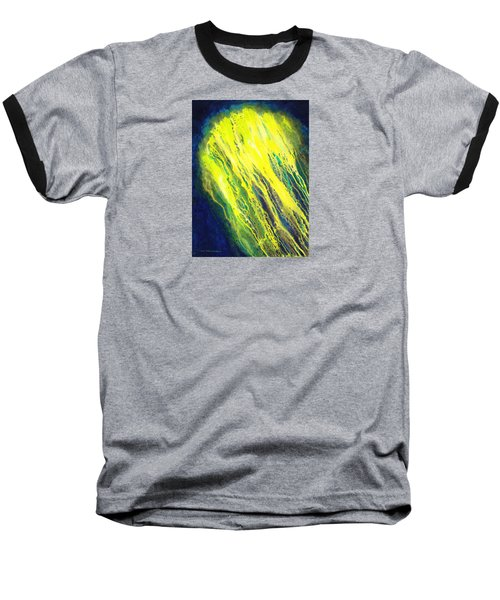 Canopus Baseball T-Shirt