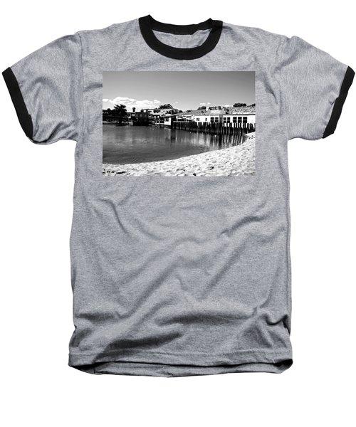Capitola Baseball T-Shirt