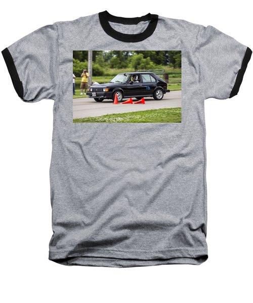 Car No. 76 - 05 Baseball T-Shirt