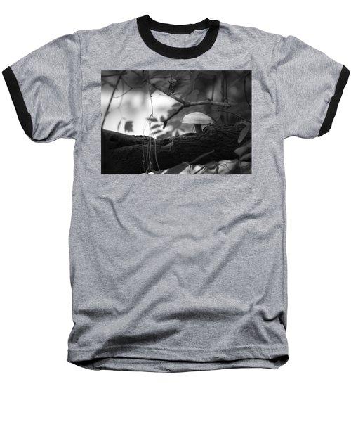 Carry Me Baseball T-Shirt