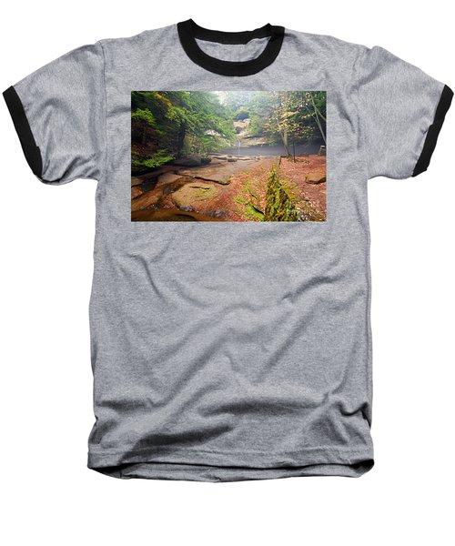 Cedar Falls Baseball T-Shirt