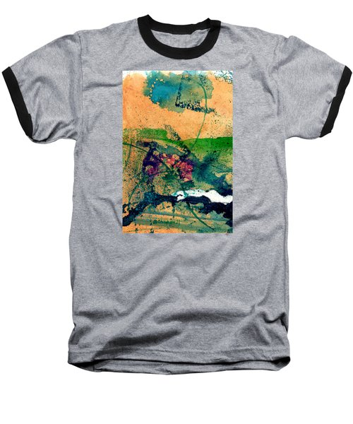 Celebration Baseball T-Shirt