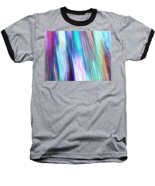 Celeritas 10 Baseball T-Shirt