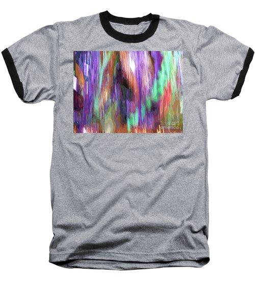 Celeritas 11 Baseball T-Shirt
