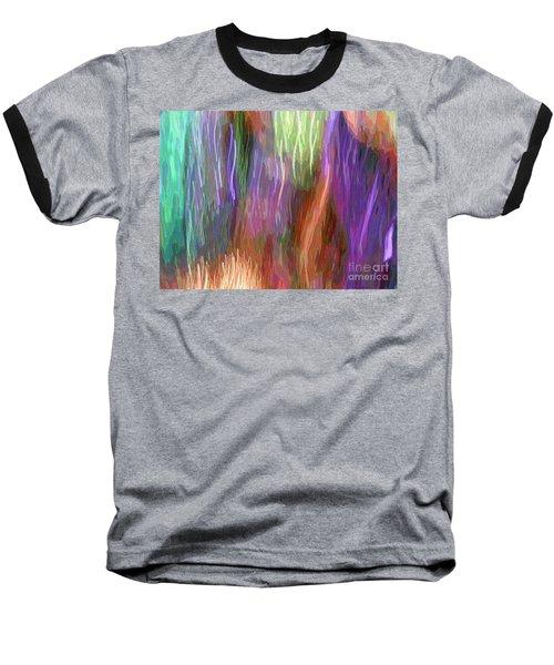 Celeritas 12 Baseball T-Shirt