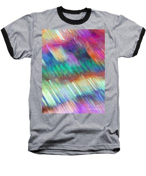 Celeritas 14 Baseball T-Shirt