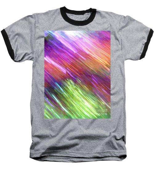 Celeritas 17 Baseball T-Shirt