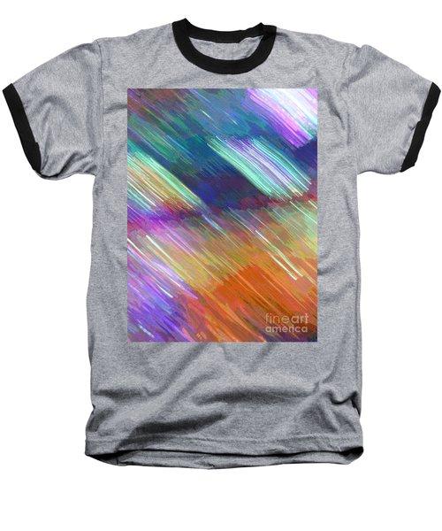 Celeritas 18 Baseball T-Shirt