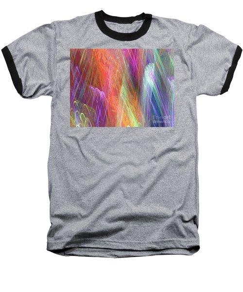 Celeritas 30 Baseball T-Shirt