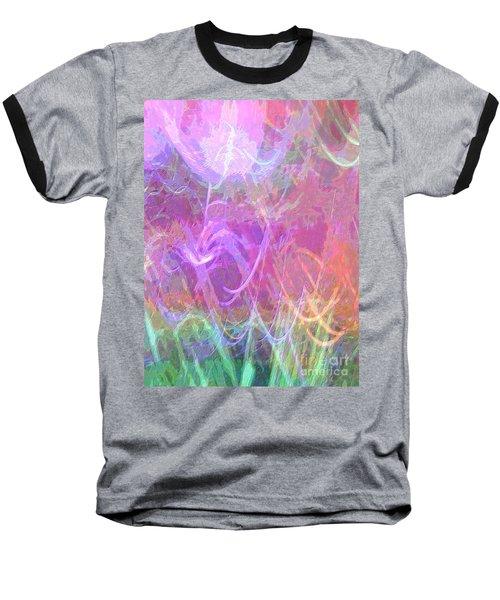 Celeritas 33 Baseball T-Shirt