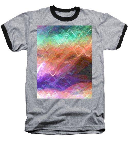 Celeritas 36 Baseball T-Shirt