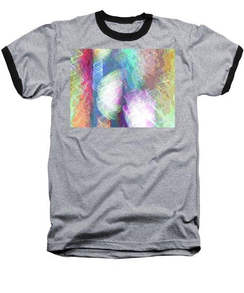 Celeritas 39 Baseball T-Shirt
