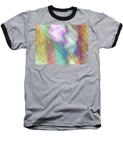 Celeritas 49 Baseball T-Shirt