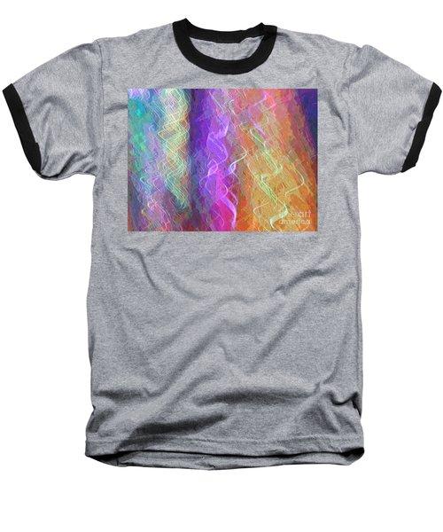Celeritas 51 Baseball T-Shirt