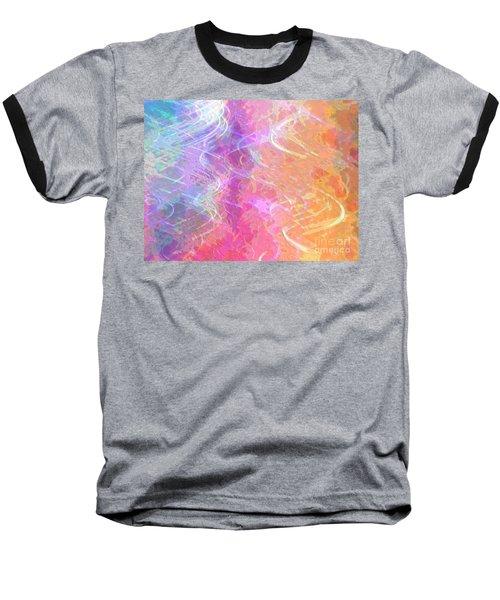 Celeritas 52 Baseball T-Shirt