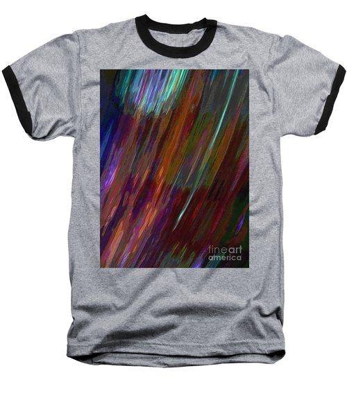 Celeritas 63 Baseball T-Shirt