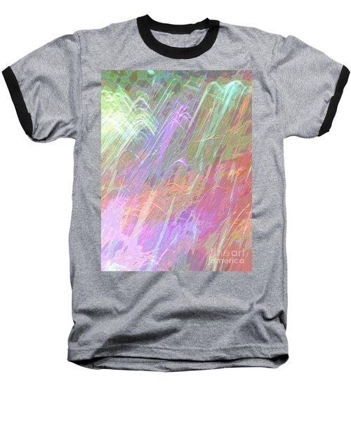 Celeritas 64 Baseball T-Shirt
