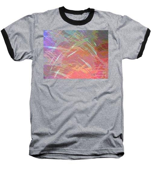Celeritas 65 Baseball T-Shirt