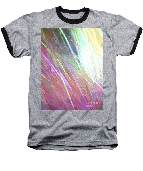 Celeritas 69 Baseball T-Shirt