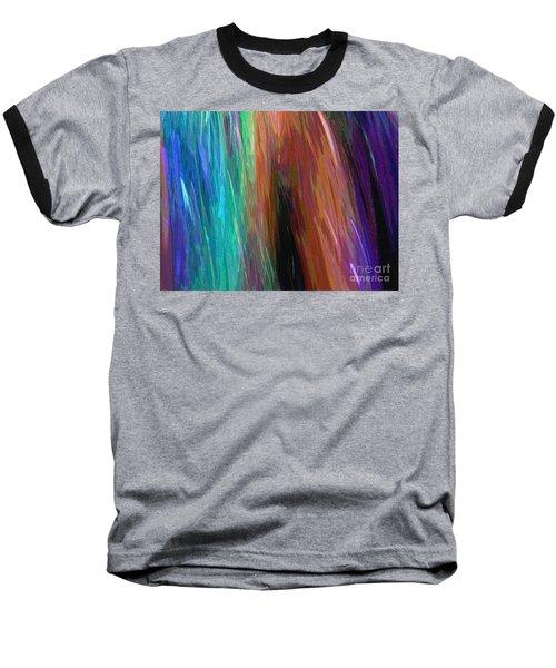 Celeritas 71 Baseball T-Shirt