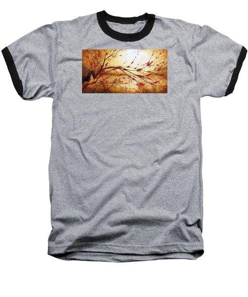 Cerezo Iv Baseball T-Shirt