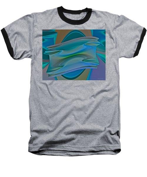 Changing Expectations Baseball T-Shirt