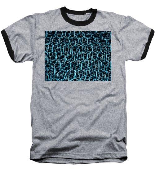 Chick Baseball T-Shirt